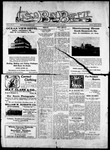 Casco Bay Breeze Vol. 3, No. 8 - July 30,1903