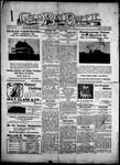 Casco Bay Breeze Vol. 3, No. 13 - September 03,1903