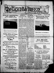 Casco Bay Breeze: Vol. 4, No. 7 - June 16,1904