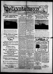 Casco Bay Breeze: Vol. 4, No. 14 - August 04,1904