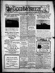 Casco Bay Breeze: Vol. 4, No. 19 -September 08,1904