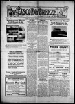 Casco Bay Breeze: Vol. 5, No. 5 - June 08,1905