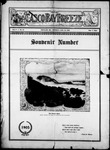 Casco Bay Breeze: Vol. 5, No. 16 - August 24,1905