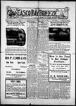 Casco Bay Breeze: Vol. 6, No. 12 - August 23,1906