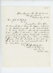 1862-08-18  Samuel Keene certifies that Eben Manchester and George Nason should be credited to Windham quota