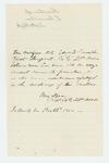 1862-11-22  Ellis Spear certifies promotion of Edward Simonton