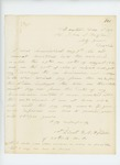 1862-12-08  1st Lieutenant E.B. Fifield requests pay