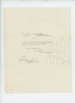 1863-12-05  Special Order 540 appointing Charles Gilmore as member of General Court Martial