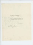 1864-05-10  Special Order 173 relieving Colonel Joshua Chamberlain of court martial duty