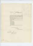 1864-06-02  Special Order 194 regarding complaints of improper enlistments