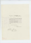 1864-10-25  Special Order 364 transferring David Patton and John Creighton to active service