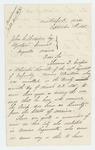 1865-09-01  H.F. Shearman inquires about bounties owed