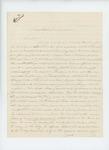 1865-09-22  P.Simonton writes Adjutant General Hodsdon regarding his son Edward Simonton