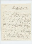 1866-04-05  Mr. Lothrop requests assistance in obtaining pay owed him