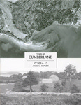Town of Cumberland, Maine, Annual Report FY2014–15 by Cumberland (Me.)