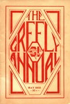 The Greely Annual May 1932 by Greely Institute