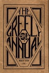 The Greely Annual May 1929 by Greely Institute