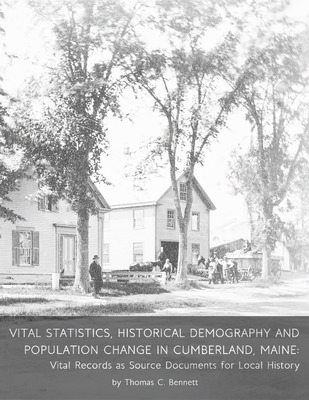 population in history essays in historical demography Buy population in history: essays in historical demography first edition by d v glass (isbn: ) from amazon's book store everyday low prices and free delivery on.