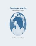 Penelope Martin: An Ornament of Grace