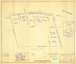 Subdivision Plan of Bernard D. Booker, Blanchard and Skillings Roads, Cumberland, Maine