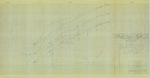 Plan of Brookside Drive Subdivision, Greely Road and Brookside Drive, Cumberland, Maine, 1964