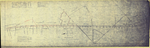 Map of Portland to Lewiston Trolley, Cumberland, Maine, c. 1915 by Unknown