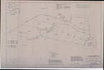 Plan of Island Pond Road Subdivision, Foreside Road and Island Pond Road, Cumberland, Maine, 1984
