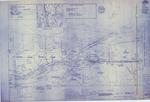 Plan of Whitney Farm Estates, Range Road, Cumberland, Maine, 1988