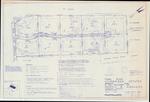 Plan of Sturbridge Estates, Pleasant Valley Road and Sturbridge Lane, Cumberland, Maine, 1987
