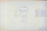 Plan of Ledgeview Estates, U.S. Route 1, Cumberland, Maine, 2002