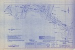 Plan of Young/Maher Subdivision, Main Street, Cumberland, Maine, 1990