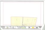 Property Maps, Cumberland, Maine, 2000