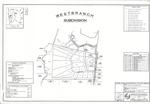 Plan of Westbranch, Blanchard Road, Cumberland, Maine, 2002