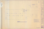 Plan of Additions and Alterations to Mabel I. Wilson School, Vol. 1, Tuttle Road, Cumberland, Maine, 1992 by Terrien Architects