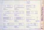 Plan of Additions and Alterations to Mabel I. Wilson School, Vol. 2, Tuttle Road, Cumberland, Maine, 1993