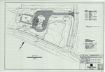 Plan of Toddle Inn Daycare and Nursery, Thomas Drive, Cumberland, Maine, 2001