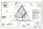Plan of Longwoods Meadow, Longwoods Road, Cumberland, Maine, 2002