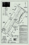 Plan of Break-A-Way Subdivision, Greely Road Extention, Cumberland, Maine, 2014