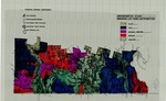 Groundwater Study, Cumberland, Maine, 1989 by Greater Portland Council of Governments