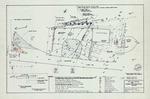 Plan of Cumberland Redemption Center, Main Street, Cumberland, Maine, 1990