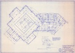 Proposed Renovations and Addition to Val Halla Golf Clubhouse, Val Halla Road, Cumberland, Maine, 1995