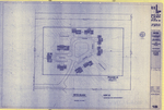 Construction Drawings of Rockwood Condominiums Phase IV, Route 1, Cumberland, Maine, 2005