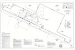 Plan of Rockwood Senior Housing, U.S. Route 1, Cumberland, Maine, 2000