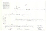 Standard Boundary Survey for Town of Cumberland of Bruce Hill Road, Cumberland, Maine, 2000