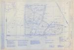 Plan of Cumberland View, Cumberland, Maine, 1989
