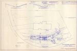 Plan of Drainage Improvements, 1 Hemlock Drive, Cumberland, Maine, 1992