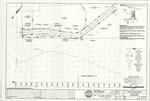 Plan of Flintlock Ridge Subdivision, Cumberland, Maine, 2005