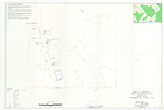 Plan of Fowler Recreational Area, Greely Road, Cumberland, Maine, 2001