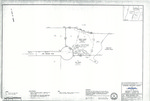 Standard Boundary Survey of Long Meadow Road, Cumberland, Maine, 1999