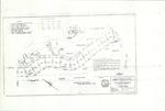 Plan of Mabel I. Wilson Subdivision, Cumberland, Maine, 1978